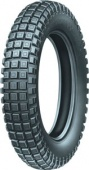 Michelin Trial Light 80/100 R21 51M TT Front