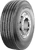 Michelin Multi F 385/65 R22,5 158L