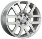 Replay Nissan (NS17) 7,5x18 6x114,3 ET 30 Dia 66,1 (S)