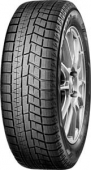 Yokohama Ice Guard IG60 205/65 R15 94Q