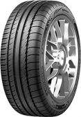 Michelin Pilot Sport 2 265/40 ZR18 101Y XL N4