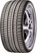Michelin Pilot Super Sport 285/40 ZR19 103Y N0