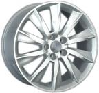 Replay Jaguar (JG5) 8,5x20 5x108 ET 49 Dia 63,4 (silver)