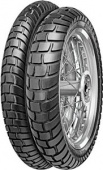 Continental ContiEscape 130/80 R17 65S TT Rear