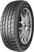 Doublestar DS 803 195/65 R15 91H