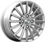 Replay Ford (FD155) 6x15 4x108 ET 37,5 Dia 63,3 (S)