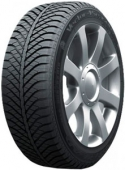 Goodyear Vector 4 Seasons 225/50 R17 94V XL