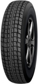 Барнаул Forward Professional 301 185/75 R16C 104Q