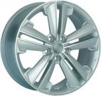 Replay Toyota (TY233) 7,5x18 5x114,3 ET 45 Dia 60,1 (SF)