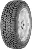 Continental ContiIceContact 4x4 205/70 R15 96T HD