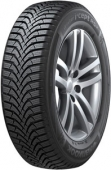 Hankook Winter I*Cept RS2 W452 195/45 R16 84H XL