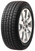 Maxxis SP-02 205/60 R16 96T