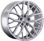 Replay BMW (B210) 8,5x19 5x112 ET 25 Dia 66,6 (silver)
