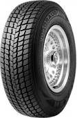 Roadstone Winguard SUV 235/75 R15 109T XL