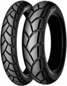 Michelin Anakee 2 150/70 R17 69V TL Rear