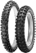 Dunlop Geomax AT81 90/90 R21 54M TT Front