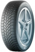 Gislaved Nord Frost 200 SUV 255/55 R18 109T XL