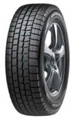 Dunlop SP Winter Maxx WM01 185/60 R15 84T
