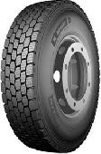 Michelin X Multi D 265/70 R17,5 138/136M