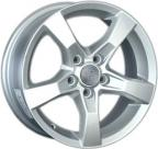 Replay Chevrolet (GN52) 7x17 5x105 ET 42 Dia 56,6 (S)