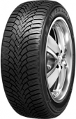 Sailun Ice Blazer Alpine Plus 185/60 R14 82T XL