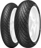 Metzeler Roadtec 01 180/55 ZR17 73W 2016 TL Rear