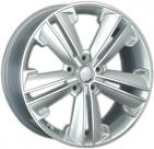Replay Hyundai (HND134) 7,5x18 5x114,3 ET 50 Dia 67,1 (SF)