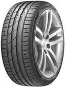 Hankook Ventus S1 Evo 2 K117B 225/35 ZR19 88Y XL Run Flat