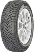 Michelin X-Ice North 4 205/55 R16 94T XL
