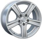 Replay Volkswagen (VV120) 7x17 5x112 ET 40 Dia 57,1 (SF)