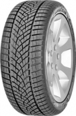 Goodyear UltraGrip Performance+ 235/50 R18 101V XL