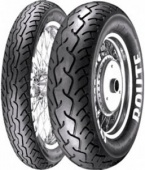 Pirelli MT66 Route 140/90 R16 71H TL Rear