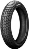 Michelin Power SuperMoto Rain 160/60 R17 TL TL Rear