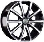 Replay Ford (FD151) 7x17 5x108 ET 52,5 Dia 63,3 (BKF)