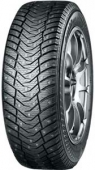 Yokohama Ice Guard IG65 235/55 R18 104T XL