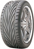 Toyo Proxes T1R 225/35 ZR19 88Y XL