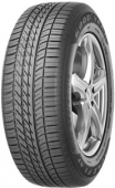 Goodyear Eagle F1 Asymmetric SUV AT 255/60 ZR18 112W XL JLR