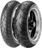 Metzeler Feelfree Wintec 120/80 R16 60P TL Rear