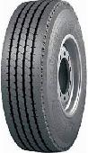 Tyrex All Steel TR-1 (Руль-прицеп) 385/65 R22,5 160K
