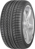 Goodyear Eagle F1 Asymmetric 285/40 ZR19 103Y N0