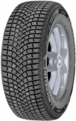 Michelin Latitude X-Ice North 2 245/60 R18 105T XL