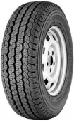 Continental Vanco Four Season 195/75 R16C 107/105R
