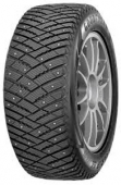 Goodyear UltraGrip Ice Arctic SUV 205/70 R15 96T XL
