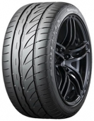 Bridgestone Potenza RE002 Adrenalin 245/45 ZR18 100W XL