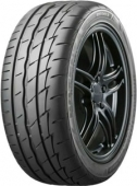 Bridgestone Potenza Adrenalin RE003 215/55 ZR16 93W