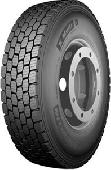 Michelin Multi D235/75 R17,5 132/130M