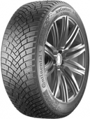 Continental IceContact 3 235/60 R18 107T XL