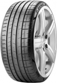 Pirelli PZero Sports Car 315/35 ZR20 110Y XL NCS N0