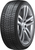 Hankook Winter I*Cept Evo 3 X W330A 235/50 R18 101V XL