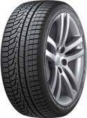 Hankook Winter I*Cept Evo 2 (W320) 205/50 R17 89V Run Flat